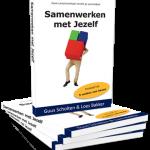 boekstapel_samenwerken-met-jezelf