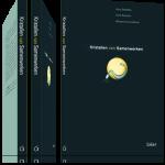 featured_boeken_kristallen-van-samenwerken