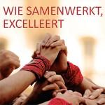 brochure-samenwerken-excelleren_300