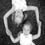 twee-meisjes